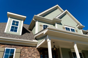 8 questions for the prospective roofer