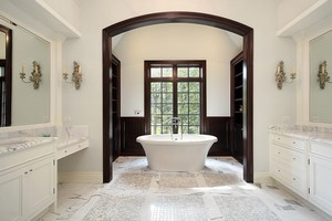 Trends in staten island for bathroom remodeling